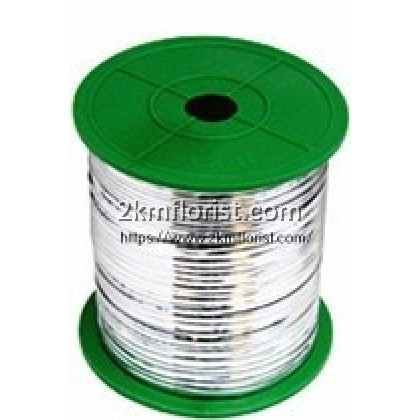Gold Silver Wire Thin
